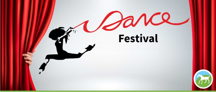 West Wilts Dance Festival