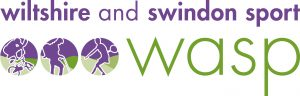 Wiltshire and Swindon School Sport